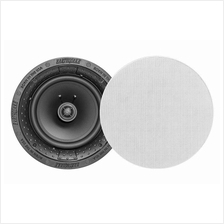 "Earthquake R650 6.5"" Ceiling Speaker ( Pair )"