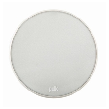 Polk Audio V60 High Performance Vanishing In-Ceiling Speaker (Each)