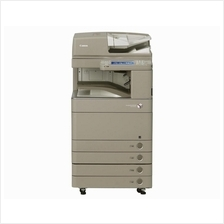 RENT Photostat Machine CANON C5045/C5051 A3 4in1 COPY PRINT SCAN FAX
