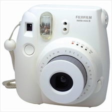 Fujifilm Instant Camera (instax mini 8)