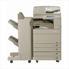 RENT Photostat Machine CANON C5045/C5051 A3 3in1 COPY PRINT SCAN