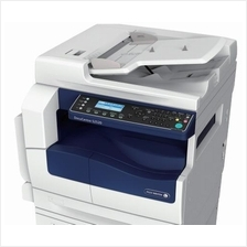 Fuji Xerox DocuCentre S2520 A4 Mono 4 in 1, Copy/Print/Scan/Fax