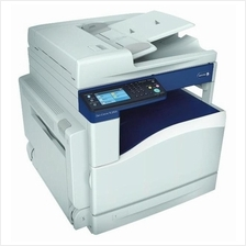 Fuji Xerox DocuCentre SC2020 A3 Colour 4 in 1, Copy/Print/Scan/Fax