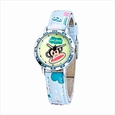 Paul Frank Quartz Watch - PFFR 1358-02A)
