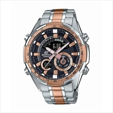 Casio EDIFICE ERA-600SG-1A9 ERA-600SG-1A9V ERA-600SG-1A9VUDF Men Watch