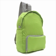 Gardini Folding Backpack Bag - F5507-FB