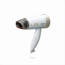 Panasonic Silent Dry Hair Dryer - EH-ND52)