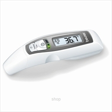 Beurer Multi-Functional Thermometer - FT65