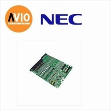 NEC 408E-A1 SL1000 Expansion Card 4 Analogue CO and 8 - port Hybrid