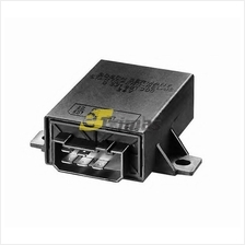 0331801300 Genuine Bosch Start Lock Repeater Relay 24V 0331802100