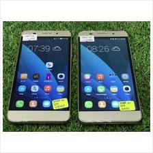 HUAWEI HONOR 4X USED(PERFECT CONDITION)