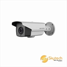 HIK VISION TurboHD Outdoor Bullet (DS-2CE16D9T-AIRAZH)