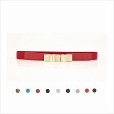 Fashion Belt 15511 (Available 9 color)