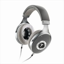 (PM Availability) Focal Clear Headphones