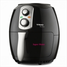 Trio Healthy Air Fryer TAF-826 (2.6L)
