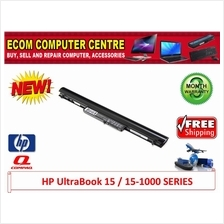 HP 14 / 15 /240 / 248 / 250 / 255 SERIES LAPTOP BATTERY