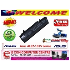 ASUS EEE PC 1015 / EEE PC 1016 / EEE PC 1215 SERIES LAPTOP BATTERY