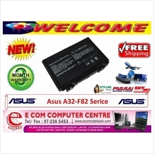 ASUS K4/K50/K60/K70/K40IJ/K50IJ SERIES LAPTOP BATTERY