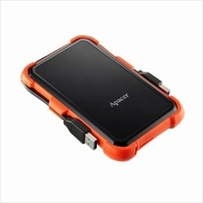 Apacer AC630 1TB Military Grade Shockproof Portable Hardisk