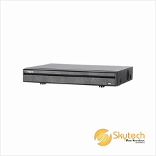 DAHUA 8 CHANNEL 4MP Tribrid Mini 1U HD-CVI DVR (HCVR7108H-4M)