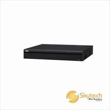 DAHUA 32 channel 8HDD 1080P Pentabrid HD-CVI DVR (XVR5832S)