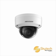 HIK VISION 5 MP Network Dome Camera (DS-2CD2155FWD-I)