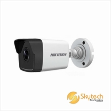 HIK VISION 2MP IP Cameras (DS-2CD2021-IAX)
