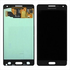 Samsung Galaxy A5 2015 A500 LCD Digitizer Touch Screen Fullset