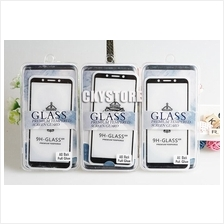 OPPO A71 A83 / F1S / R9S FULL GLUE Tempered Glass