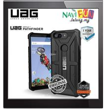 ★ UrbanArmorGear UAG Pathfinder Cases OnePlus One Plus 5T