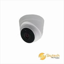 OEM 3MP Fixed Dome Camera (V3002R)