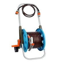 Eagle EG3050-HOSE REEL 30M set