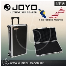 Joyo RD-3 Coupe Driver (Hardcase for RD-B) (RD3) *Crazy Sales*
