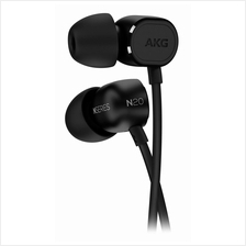(PM Availability) AKG N20 In Ear Monitor / Headphones