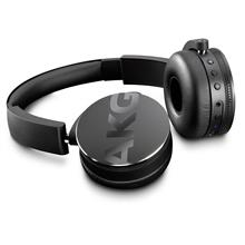 (PM Availability) AKG Y50BT Bluetooth Wireless Headphones