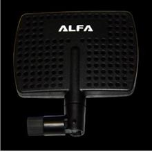 Alfa APA M04 Accurate 7dBi Wifi Directional Antenna 100% Original
