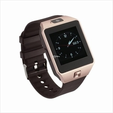 Smart Watch With Camera Bluetooth SIM Card Wrist Watch