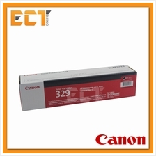 Genuine Canon CRG-329 Black Toner Cartridge for Canon LBP-7010C Series
