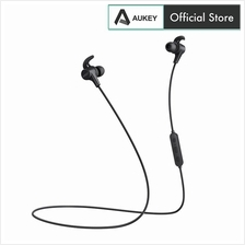 Aukey EP-B40 Latitude Wireless Earbuds)
