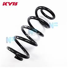 KYB Coil Spring for Proton New Persona '16 / IRIZ  (Rear)(Per Pieces)