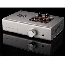 (PM Availability)Schiit Valhalla 2 - Triode OTL Headphone Amp & Preamp