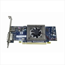 634481-001 HP 1GB PCI-E x16 AMD ATI Radeon HD6450 Video Card