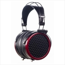(PM Availability) MrSpeakers Ether