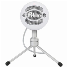 (PM Availability) Blue Microphones Snowball iCE