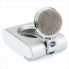(PM Availability) Blue Microphones Snowflake