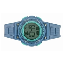 Bum Ladies Digital Chrono Watch BF20605