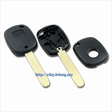 Remote Key Case for HONDA Odyssey keyshell Replacement Fob 1 Button