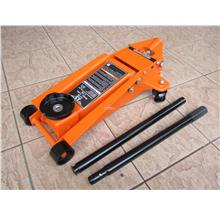 X5 3Ton Professional Heavy Duty Garage Floor Jack