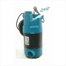 Leo 400W Garden Submersible Pump