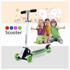 Children Kid Scooter Toy Bicycle